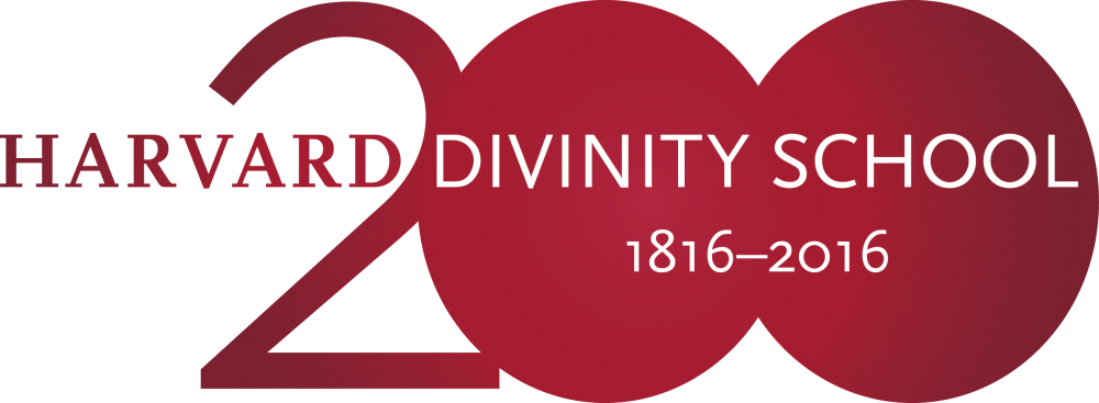 Harvard Divinity School - Home